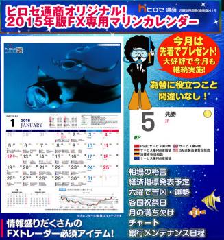 ポンド円キャンペーン3