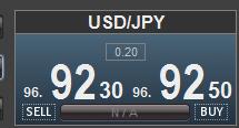 ドル円0.2